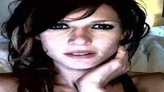 Homeless Ex-Adult Film Star Found Living in Vegas Tunnels