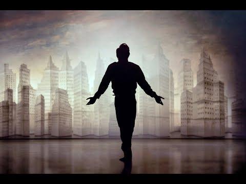 Leonard Bernstein Mixed Programme (The Royal Ballet), trailer