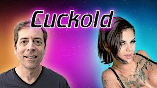 """Cuckold"" W/ Bonnie Rotten & Fred Stoller"