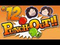 Punch-Out!!: The Legacy Continues - PART 12 - Game Grumps