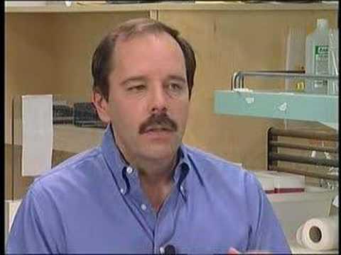 UCSD Conversations: School of Pharmacy Macroevolution