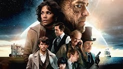 CLOUD ATLAS | Trailer (XV) german - deutsch [HD]