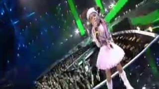 ksenia sitnik my vmeste junior eurovision song contest 2005