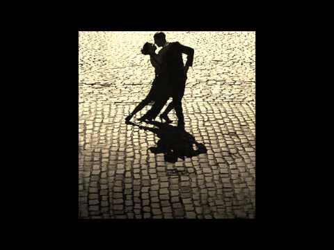 Paolo Conte – La vera musica.wmv