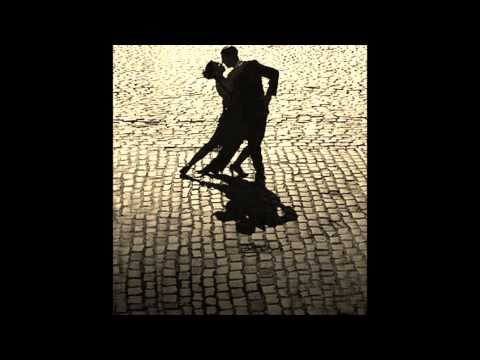 Paolo Conte -  La vera musica.wmv