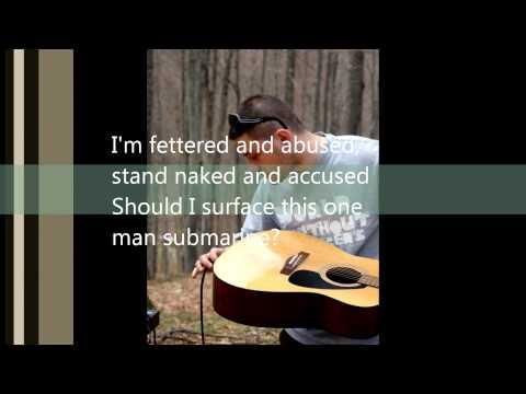 Feliks Nikolla - Love Hurts Lyrics (Incubus Cover)