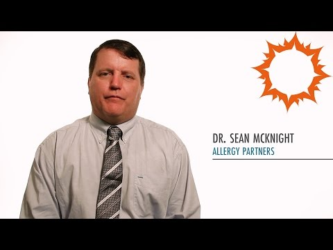 What is immunodeficiency?