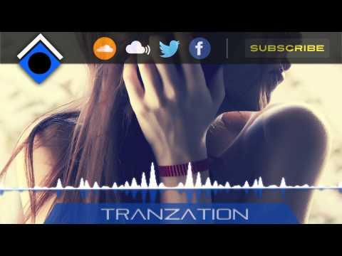Aurosonic feat. Kate Louise Smith - Open Your Eyes (Aurosonic Progressive Mix)