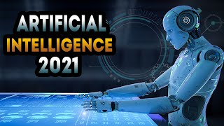 Download Top Artificial Intelligence AI Predictions for 2021