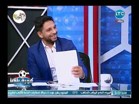 تصريحات عااااجلة من تركي ال شيخ بخصوص استثمارتة في مصر