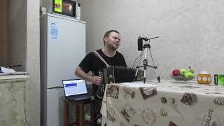 Ну наконец-то нормальный звук!)) Алексей Ерахтин - моя ЛЮБИМАЯ \