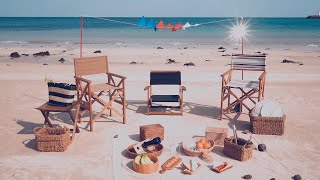 [마켓비 TV] 떠나자❣️ 우리만의 해변피크닉 '마켓비…