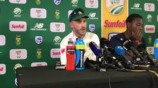 india vs south africa latest news