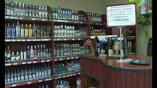 видео Алкоголь сокращает жизнь: аргументы для пьющего человека