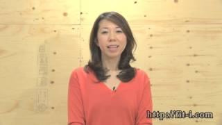 フィットネス指導者・フィットネス愛好家のための動画が毎月UPされます...