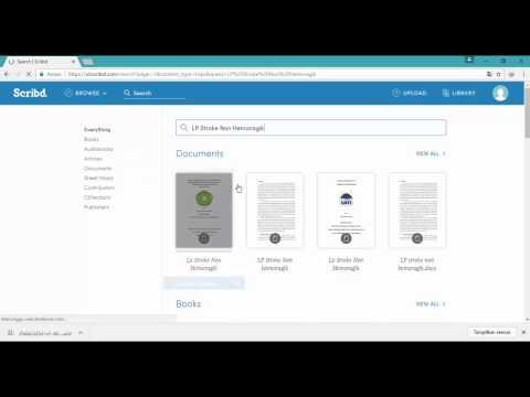 cara-download-dokumen-di-scribd-tanpa-berbayar