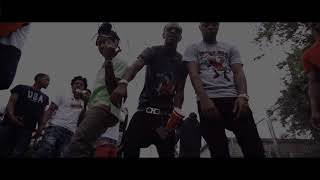 DirtyBands Ft.Ty-Money (Fed Time)