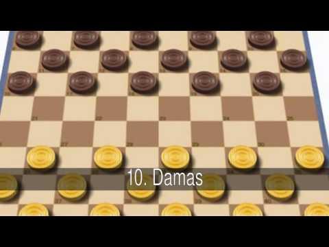 historia-del-juego,-los-orígenes-de-los-juegos-de-mesa-más-conocidos