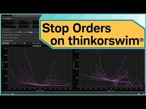 how-to-create-stop-orders-on-thinkorswim®-desktop