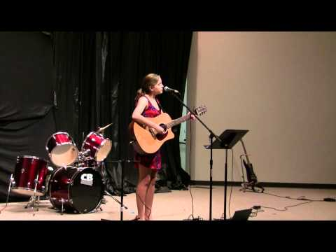 20110213_1848_193_FUMC_Youth_OliviaBauer.MTS