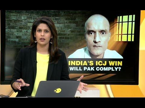 Big diplomatic win for India (WION Gravitas)