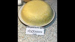 Кабардинская паста: рецепт от Foodman.club
