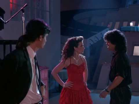 Salsa: The Motion Picture - 1988 - Part 7/10