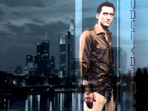 Paul Van Dyk - Nothing but you (Vandit radio mix)