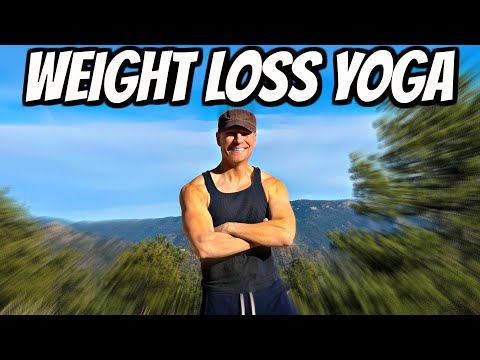 yoga-for-weight-loss-20-minute-fat-burning-workout-with-sean-vigue-fitness