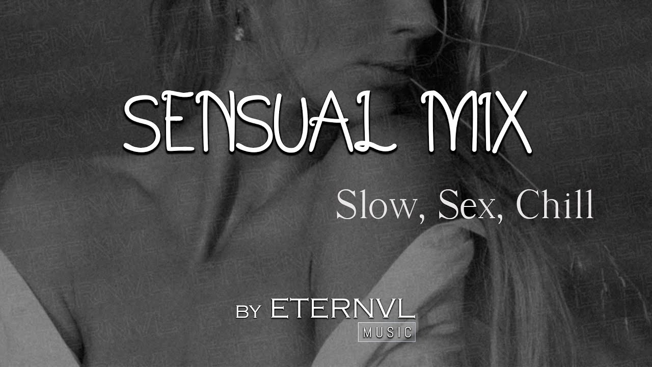 Notificationsquad Sensual Perfectmix
