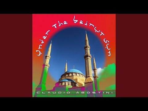 Under the Beirut Sun (Dance Mix)