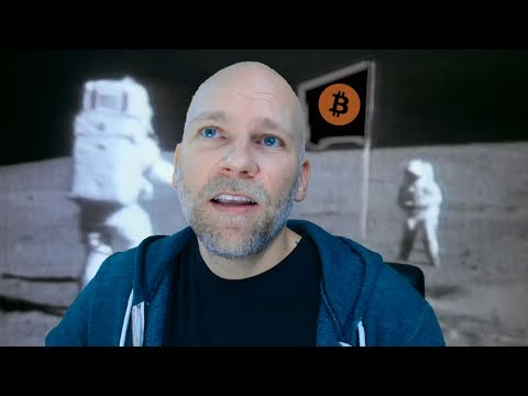 bitcoin Price, bitcoin Futures, Free CryptoKitties, NiceHash Mining Pools, bitcoin paper Wallet,
