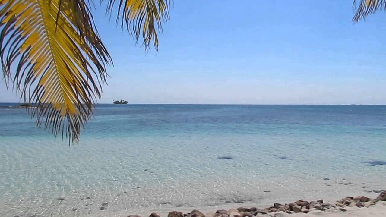 Belize South Water Caye Pelican Beach Resort