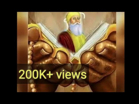 Good Morning Wishes With Gurbani Youtube