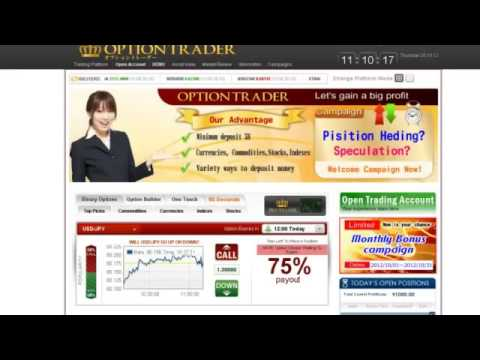 are-binary-options-legal-in-japan-best-binary-options-trading-brokers-in-japan