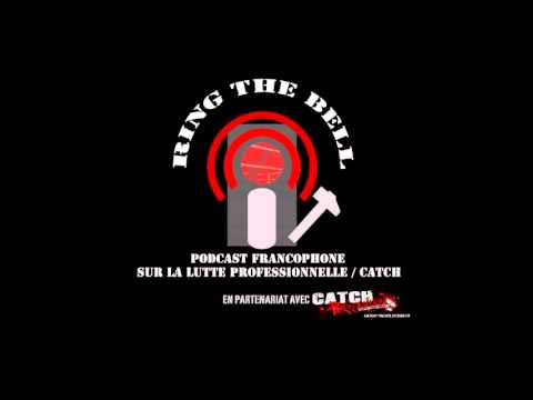 Ring The Bell - Prédictions Hell in a Cell 2013
