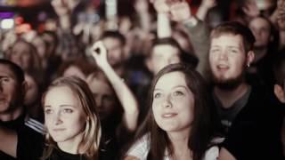 Грот - Земляне - live клип