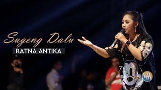 Download Mp3 SUGENG DALU RATNA ANTIKA