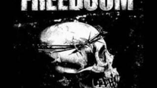 Freedoom - Jogo Víciado