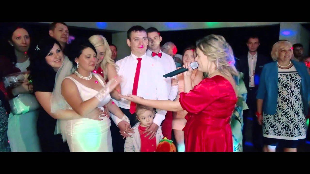 Оригинально поздравление свадьба сестре от двоюродного брата фото 161