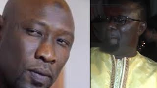 Mansour Mbaye annonce sa sortie dans WIRI WIRI