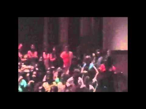 wilmington manor elementary school spring concert part3