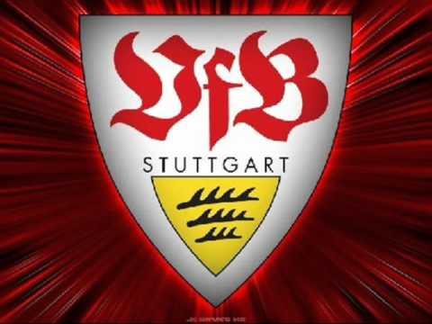 VfB ein Leben lang - Die Rote Tor Fraktion