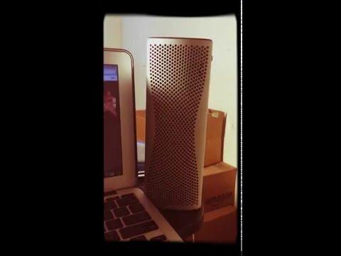 kef-muo-bluetooth-speaker-sound-test-amazing!