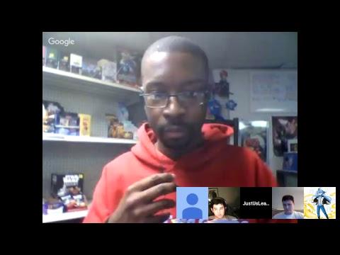 North America Future Card Buddy Fight Star Dragon World Live Stream