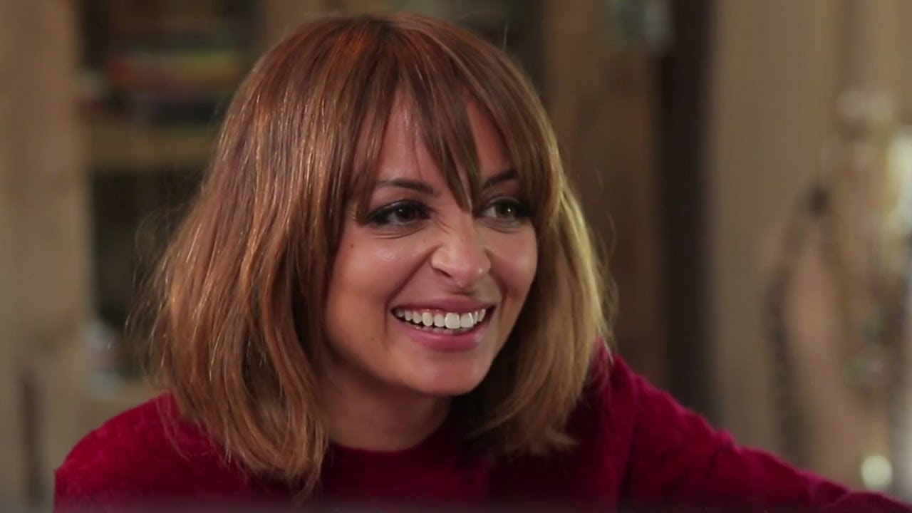 Download #CandidlyNicole Ep. 4 Deleted Scene | What We've Learnt