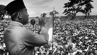 DETIK-DETIK PROKLAMASI KEMERDEKAAN INDONESIA (by SMA NEGERI BANYUMAS)