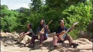 Sylveriush Marak - Oh Angni Garo Hills