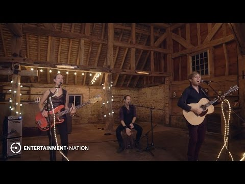 Full Circle - 3 Piece Acoustic Band - Entertainment Nation
