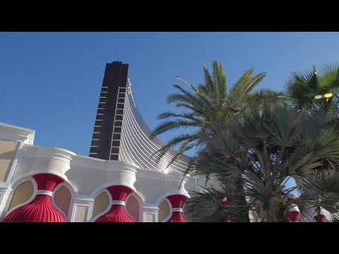 LasVegas Creative 2017 YouTube
